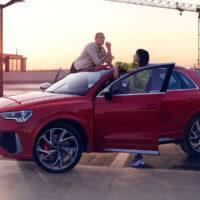 Audi RS Q3 AutoImpuls 2020