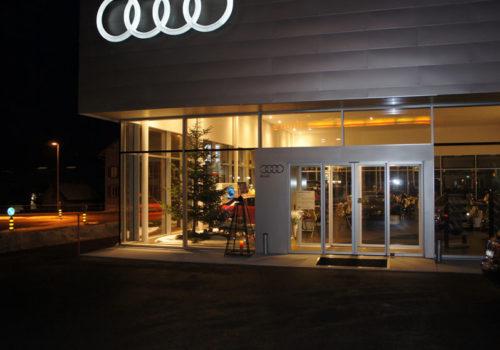 Skoda yeti pr sentation scheidweg garage for Garage skoda paris 12