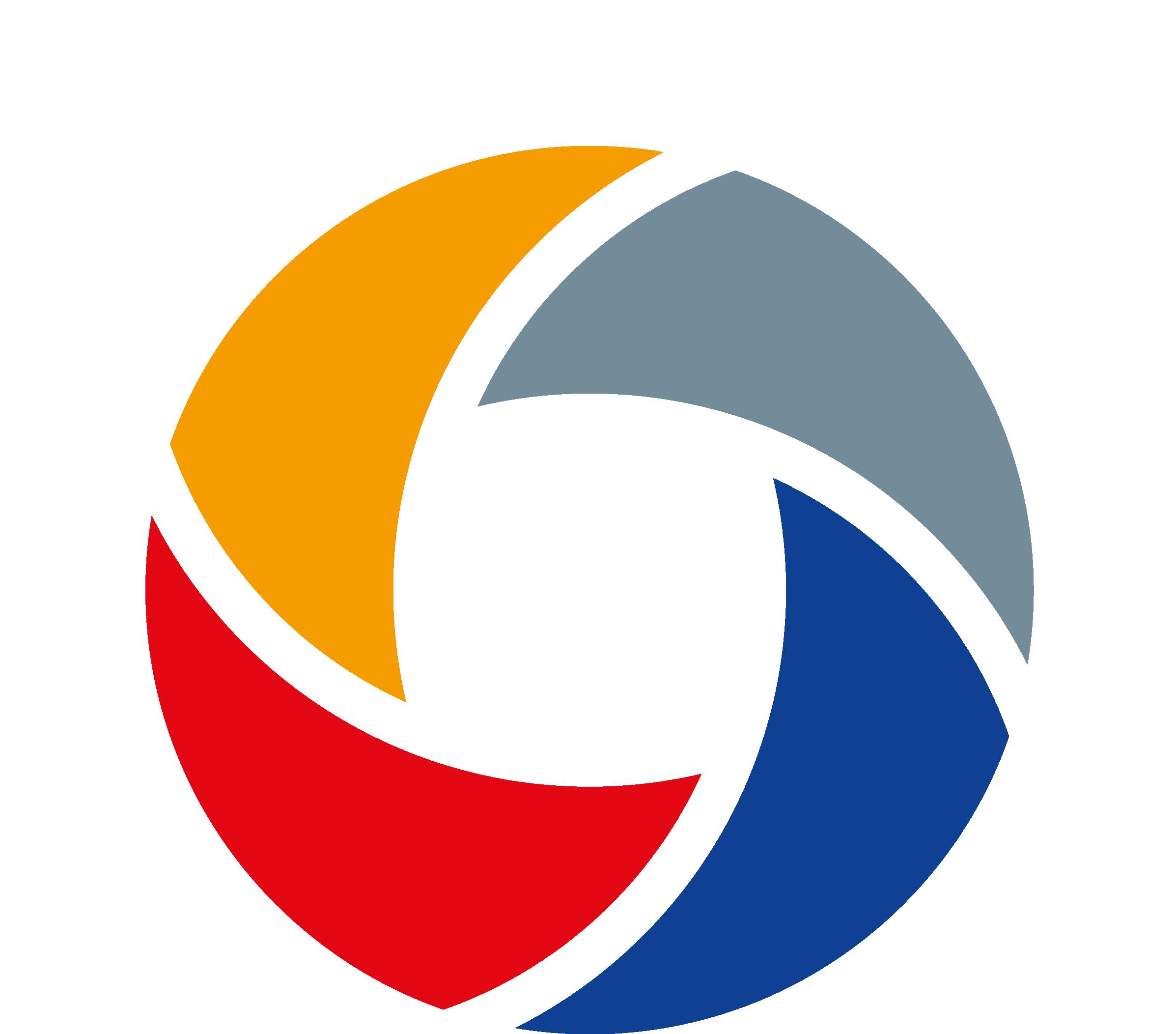 Scheideweg Garage AG Logo weiss