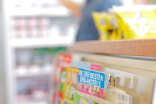 shop-zeitschriften