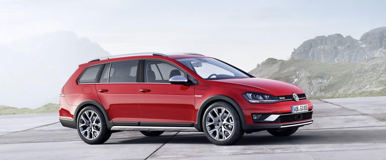 Die Innovativen Assistenzsysteme Von Volkswagen