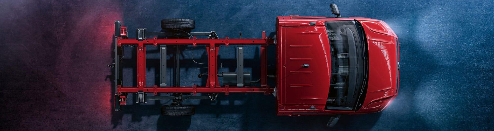 das-crafter-fahrgestell-scheidweg-garage