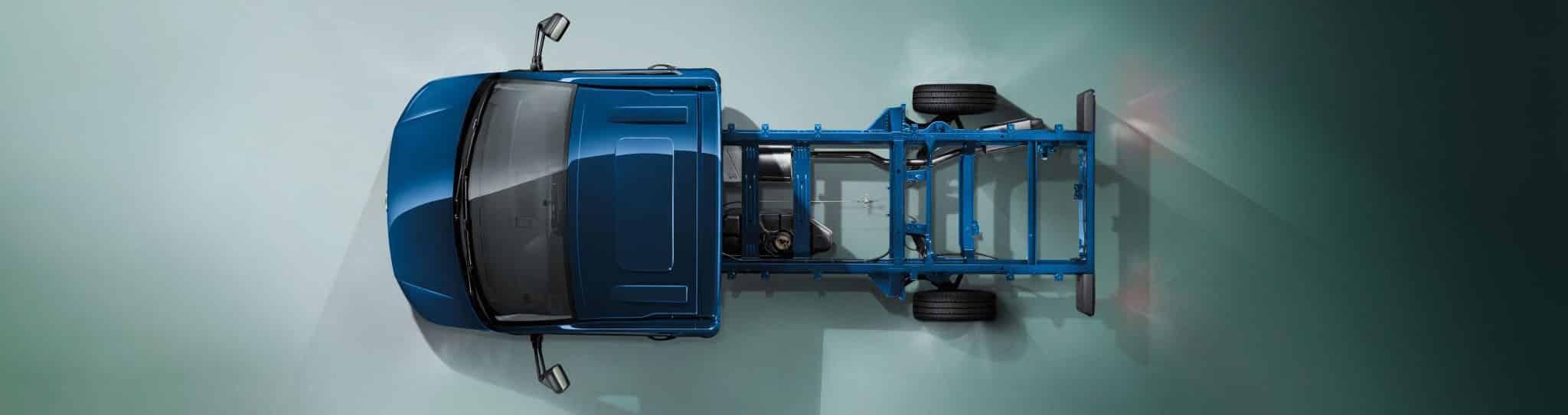 das-transporter-fahrgestell-scheidweg-garage