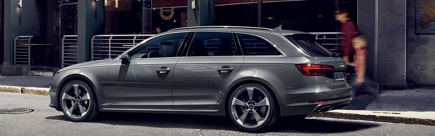 Scheidweg-Garage-Audi-A4-Avant-2019-201810