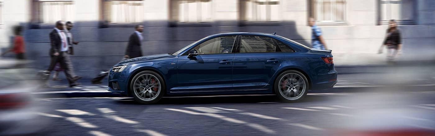 Scheidweg-Garage-Audi-A4-Limousine-2019-201810