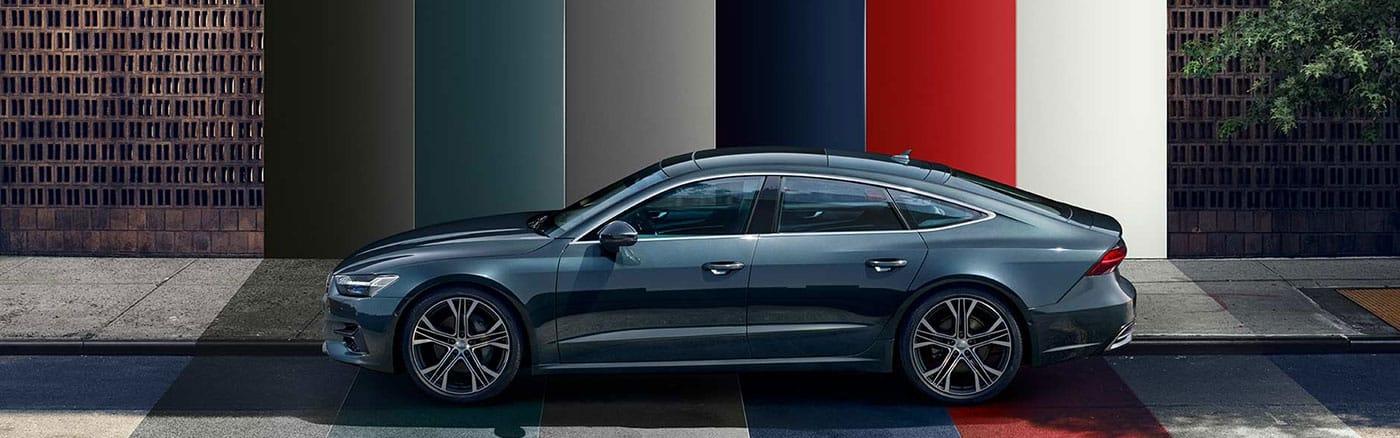 Scheidweg-Garage-Audi-A7-sportback-201810