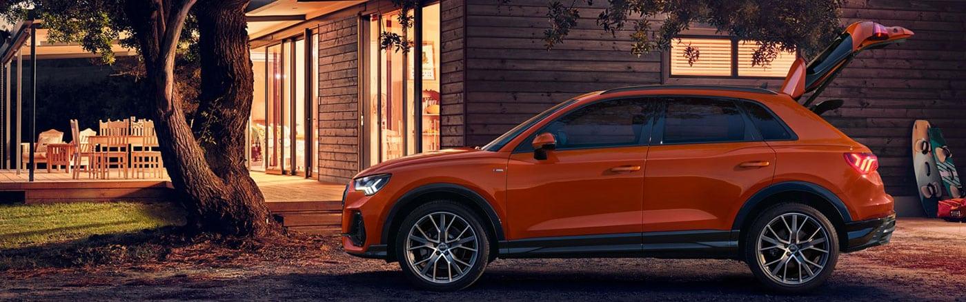 Scheidweg-Garage-Audi-Q3-201810