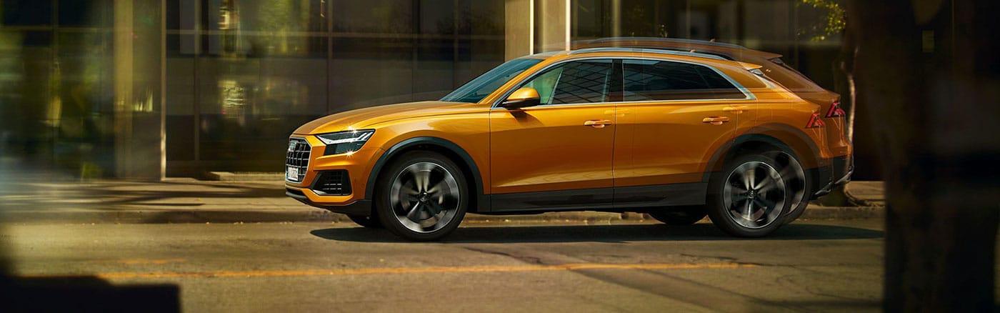 Scheidweg-Garage-Audi-Q8-201810