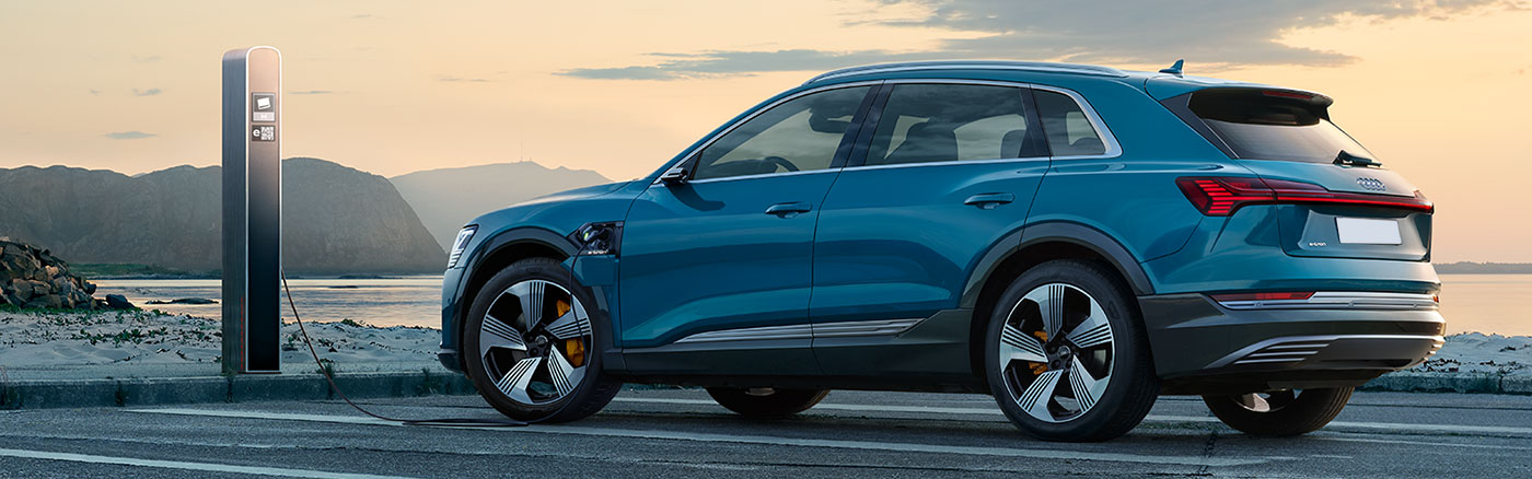 Scheidweg-Garage-Audi-e-tron-201810