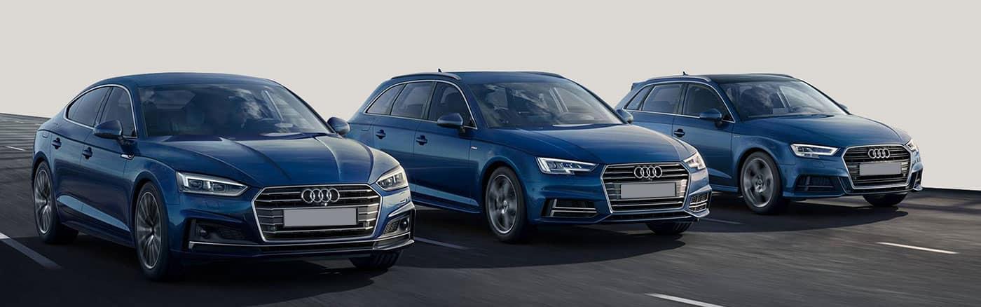 Scheidweg-Garage-Audi-g-tron-modelle-201810