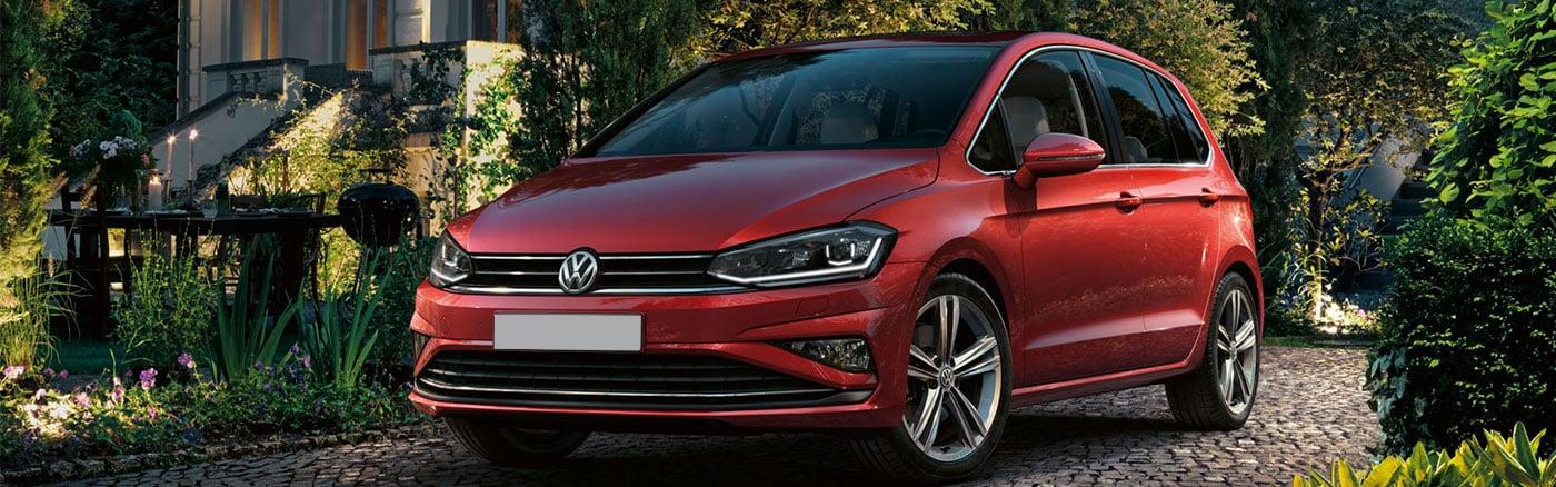Scheidweg-Garage-VW-Golf-Sportsvan-201810
