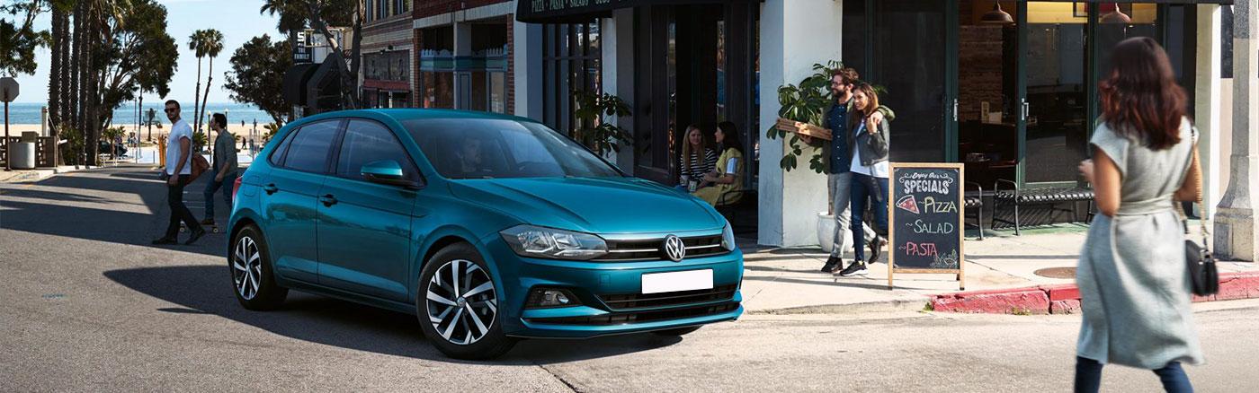 Scheidweg-Garage-VW-Polo-TGI-201810