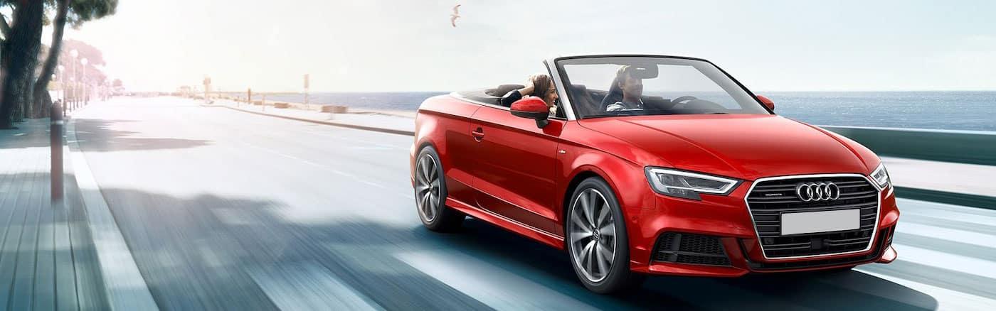 Audi-A3-Cabriolet-11-2019_scheidweg-garage