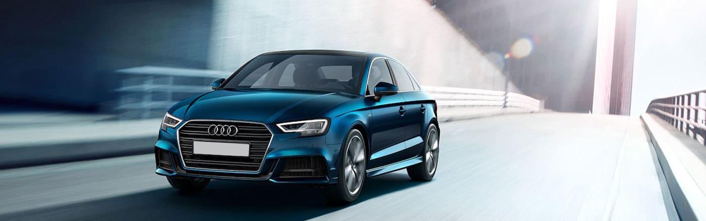 Audi-A3-Limousine-11-2019-Scheidweg-Garage