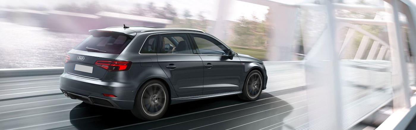 Audi-A3-Sportback-11-2019_scheidweg-garage