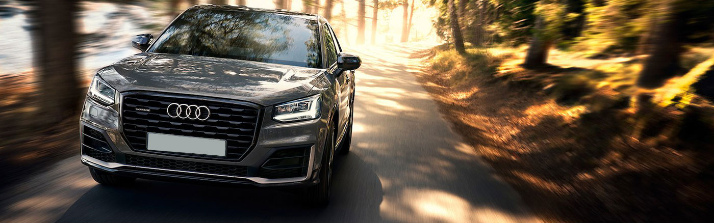 Audi-q2-11-2019_scheidweg-garage