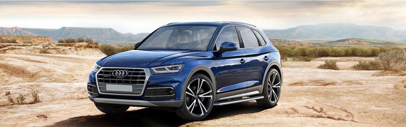 Audi-q5-11-2019_scheidweg-garage
