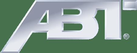 ABT Tuning Scheidweg-Garage AG
