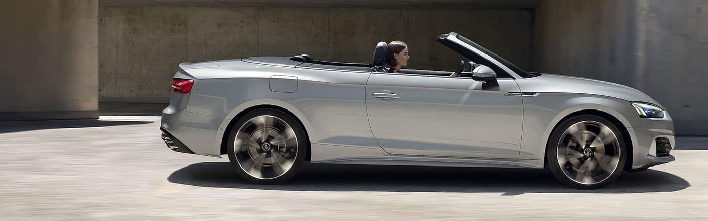 Scheidweg-Garage-Audi-A5-Cabriolet-2020-1019