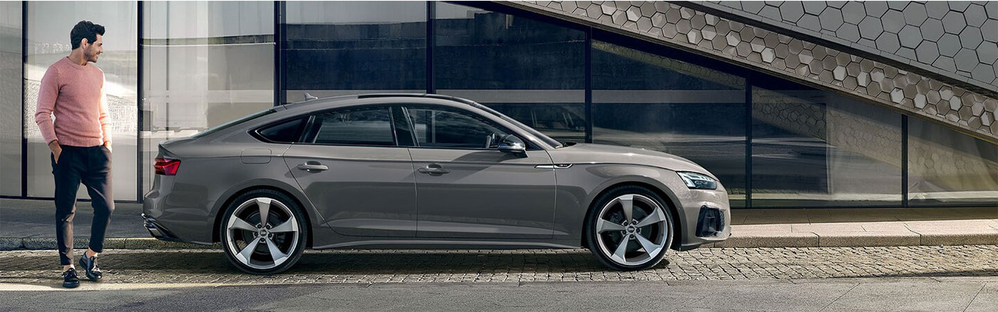 Scheidweg-Garage-Audi-A5-Sportback-2020-1019