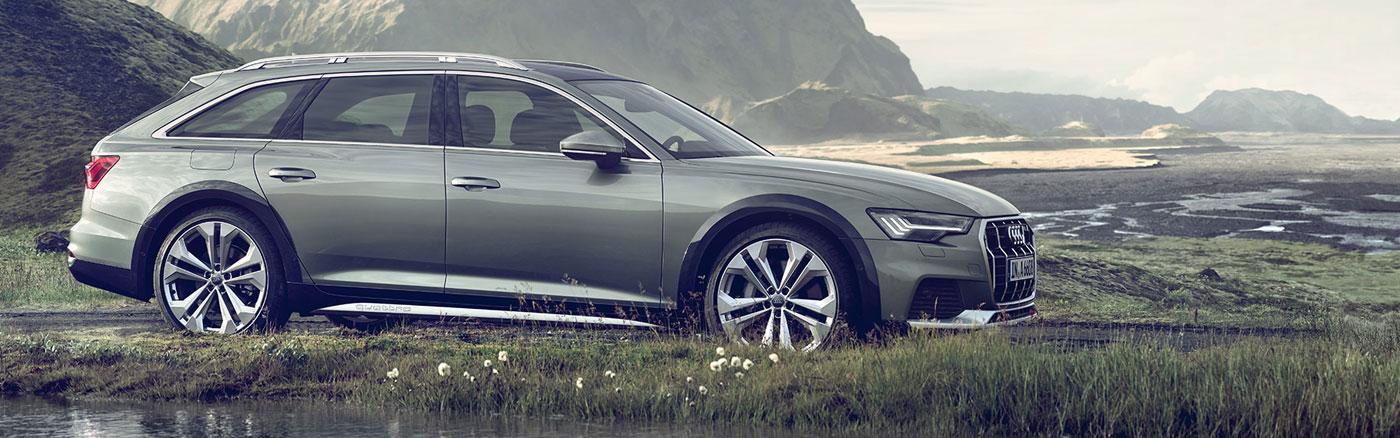 Scheidweg-Garage-Audi-A6-allroad-quattro-1019
