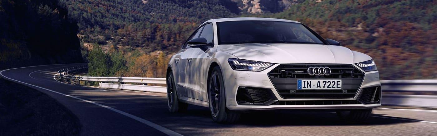 Scheidweg-Garage-Audi-A7-Sportback-TFSIe-1019