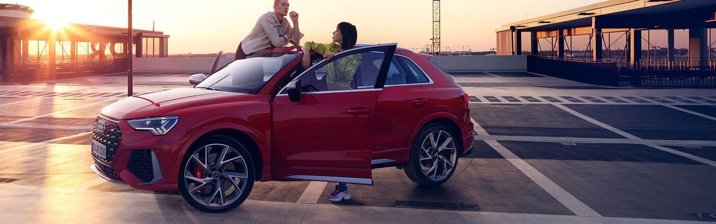 Scheidweg-Garage-Audi-RS-Q3-1019