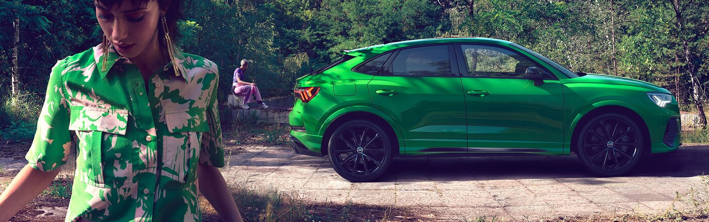 Scheidweg-Garage-Audi-RS-Q3-Sportback-1019