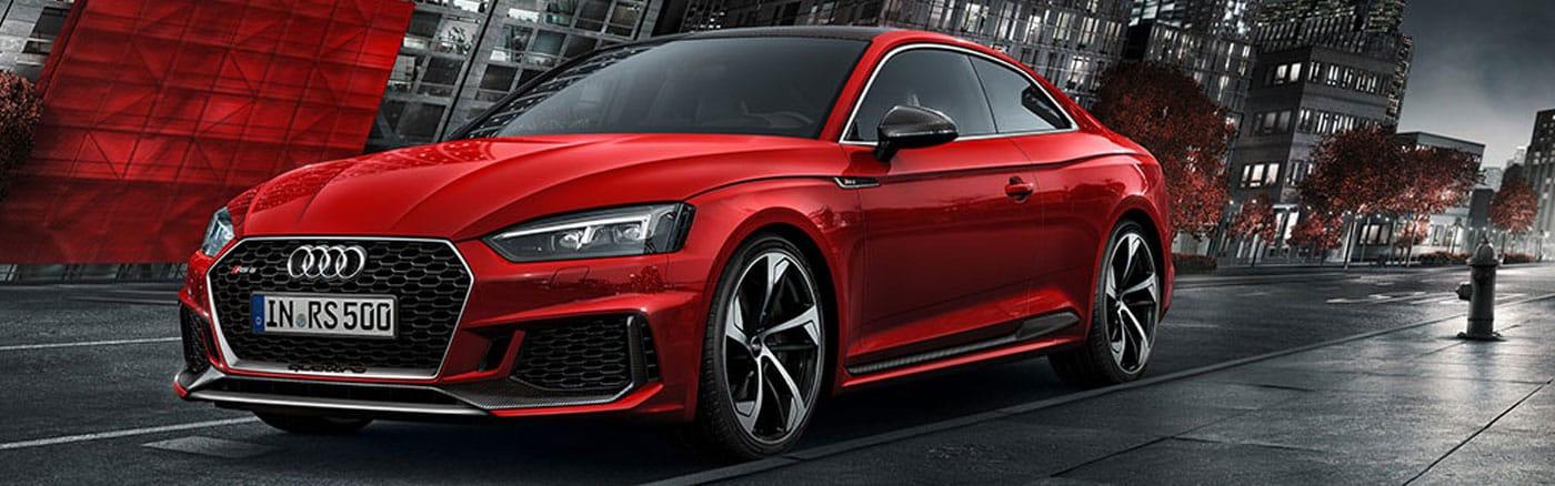 Scheidweg-Garage-Audi-RS5-1019