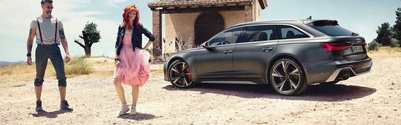 Scheidweg-Garage-Audi-RS6-Avant-1019