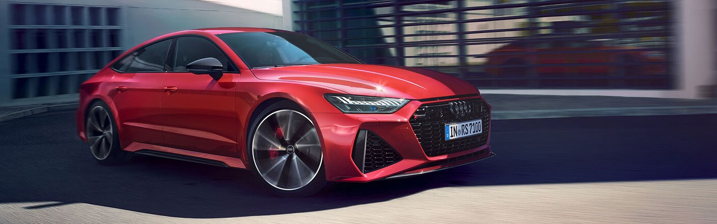 Scheidweg-Garage-Audi-RS7-Sportback-1019