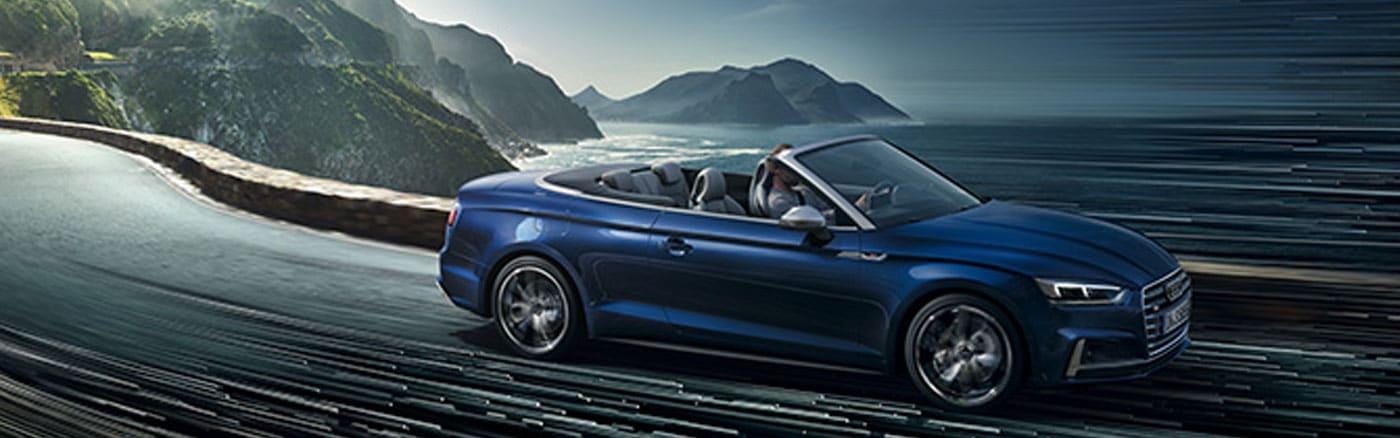 Scheidweg-Garage-Audi-S5-Cabriolet-1019