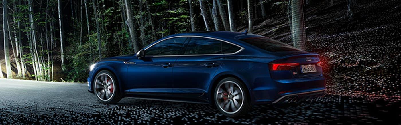 Scheidweg-Garage-Audi-S5-Sportback-2019-1019
