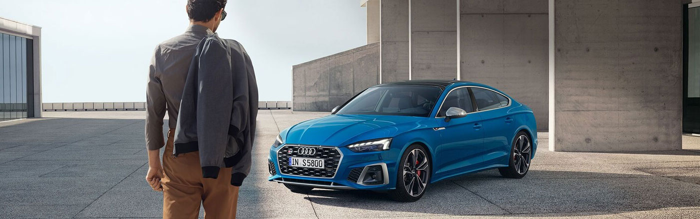 Scheidweg-Garage-Audi-S5-Sportback-2020-1019