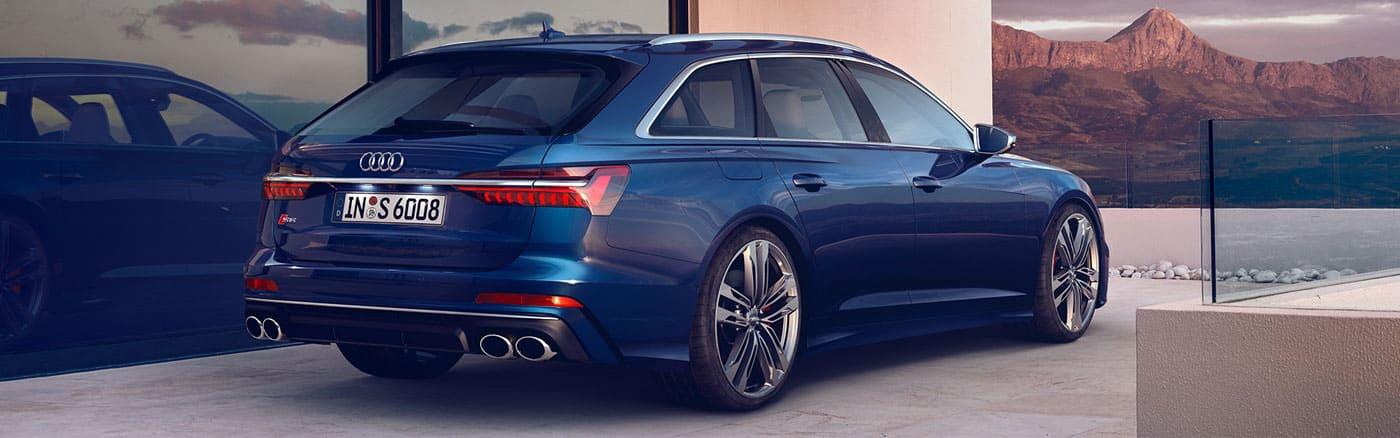 Scheidweg-Garage-Audi-S6-Avant-1019