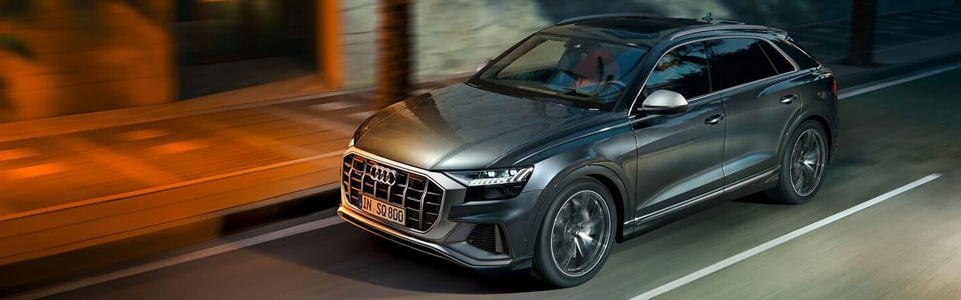 Scheidweg-Garage-Audi-SQ8-TDI-1019