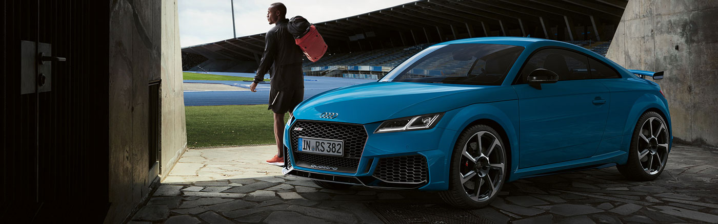 Scheidweg-Garage-Audi-TT-RS-Coupe-1019