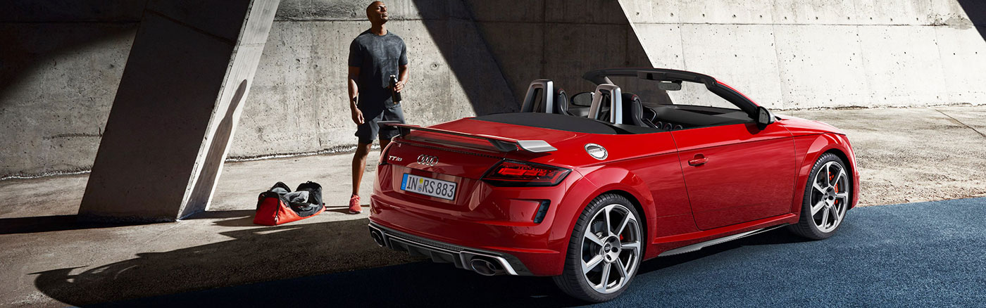 Scheidweg-Garage-Audi-TT-RS-Roadster-1019