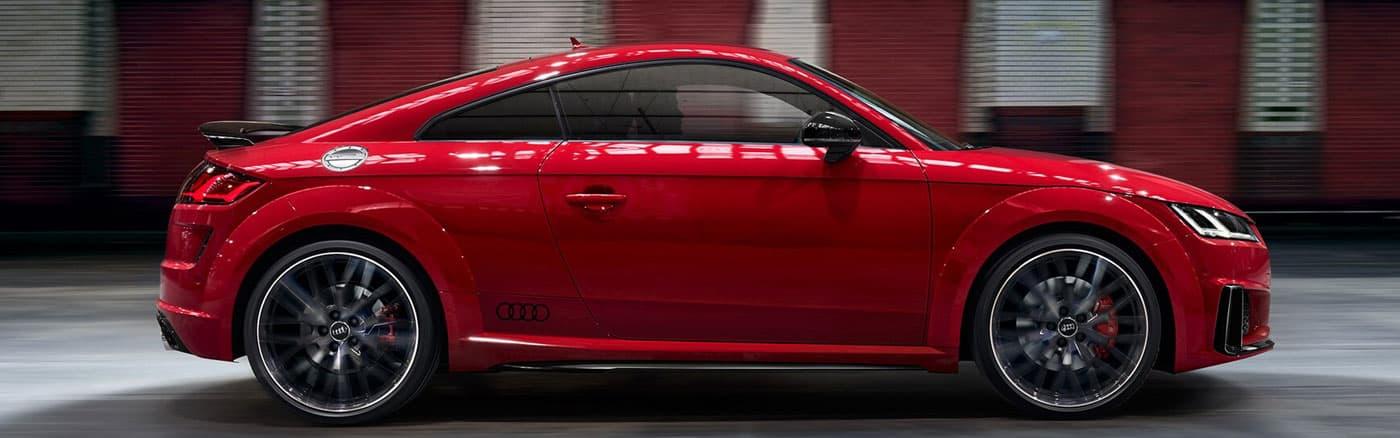 Scheidweg-Garage-Audi-TTS-Coupe-1019