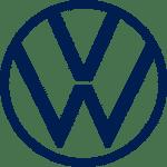 Volkswagen Logo VW