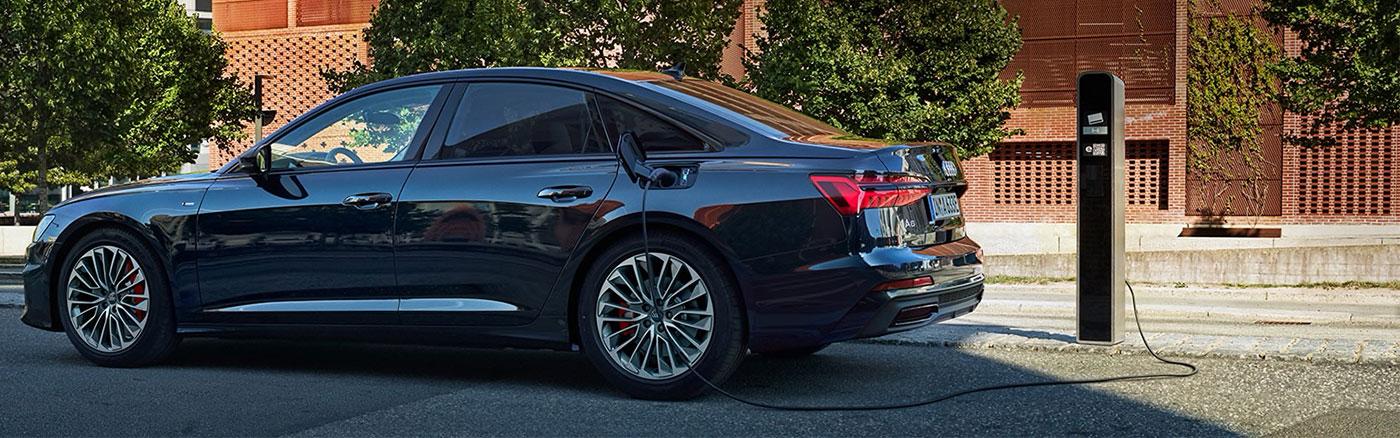 Scheidweg-Garage-A6-Limousine-TFSI-e