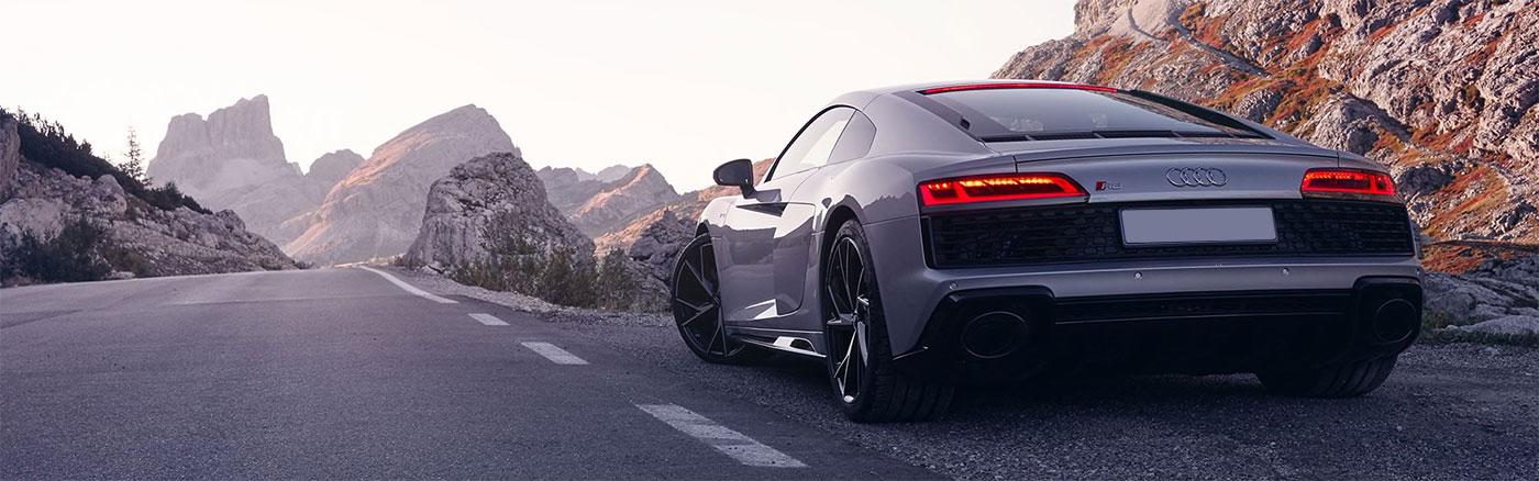Scheidweg-Garage-R8-Coupe-V10-RWD