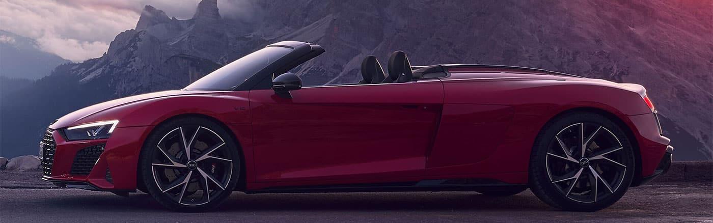 Scheidweg-Garage-R8-Spyder-V10-RWD