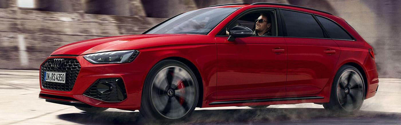 Scheidweg-Garage-RS4-Avant-2020