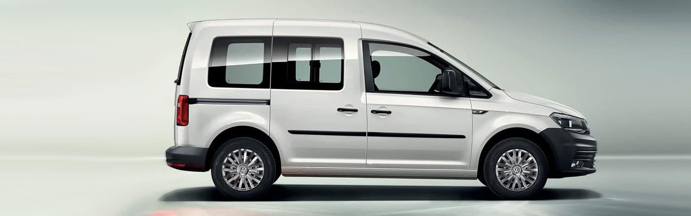 Scheidweg-Garage-VW-NF-Caddy-Kombi-1219