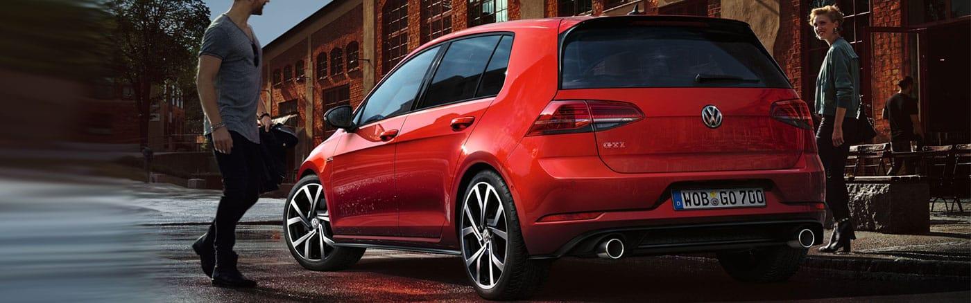 Scheidweg-Garage-VW-der-Golf-GTI-1219
