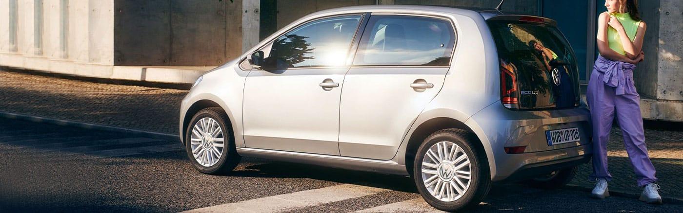 Scheidweg-Garage-VW-der-eco-up-1219