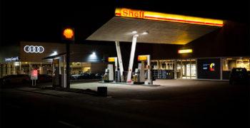 Shop Scheidweg-Garage AG