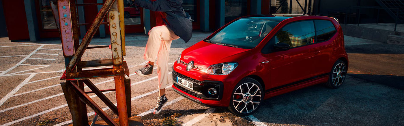 Scheidweg-Garage-VW-up-gti-0220