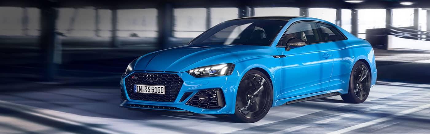 Scheidweg-Garage-audi-RS5-Coupe-0220